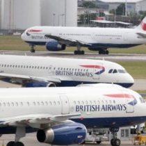 Estas son las rutas aéreas que más ingresos generan a las aerolíneas