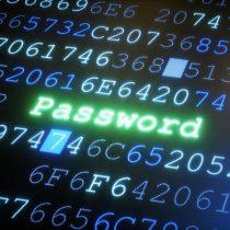 El servicio de Google que te muestra si tus contraseñas han sido hackeadas