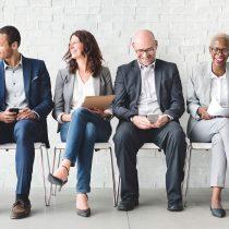 Comprobado: diversidad de género mejora el rendimiento empresarial