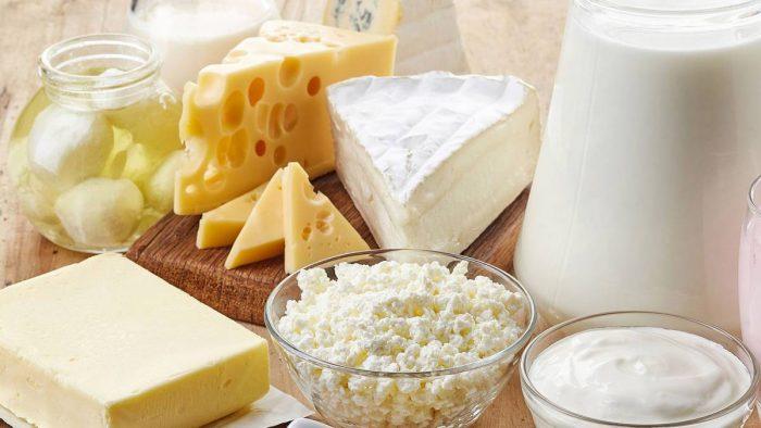 Se intensifica la competencia del mercado lácteo: Quillayes y Surlat firman acuerdo de fusión