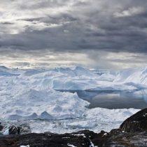 Groenlandia, la isla cerca del Ártico que seduce por su potencial