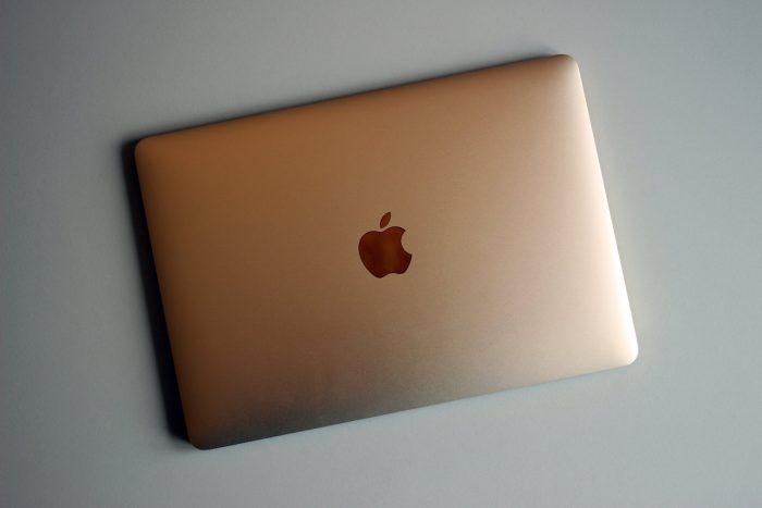 ¿Por qué Estados Unidos prohíbe viajar en avión con un MacBook Pro de 15 pulgadas?
