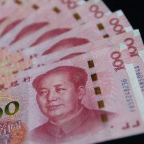 Así controla Beijing el yuan: las herramientas que maneja el Banco Popular de China