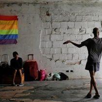 LGBTI: Huir de Latinoamérica a un destino incierto
