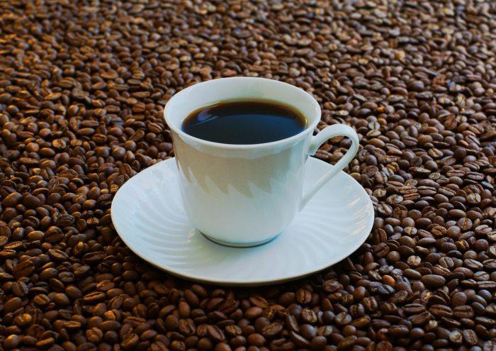 La ciencia y su respaldo al café: los cuatro beneficios de la bebida matutina
