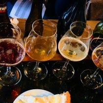 Día Internacional de la Cerveza e IPA Day: alcohol y lúpulo para festejar