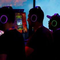 Toxicidad en línea: ¿cómo lidiar con el sexismo entre jugadores de videojuegos?
