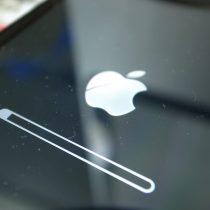 Nueva traba de Apple: bloquean baterías de IPhone que hayan sido cambiadas por los usuarios