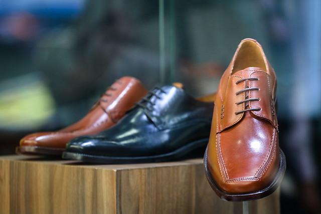 La crisis del calzado: Shoes&Shoes se suma a la lista de fábricas cerradas y deja a 300 personas cesantes