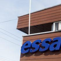 SISS aplicó multa de más de $1.640 millones a Essal por cortes de agua en Osorno