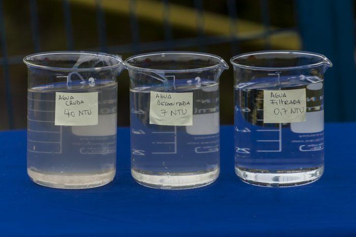 Tras la emergencia sanitaria, Minsal detectó presencia de hidrocarburos en agua de Osorno