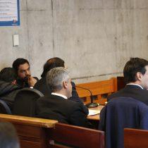 Caso Tragamonedas: Ministerio Público formalizó a dos exdirectivos de Fiden