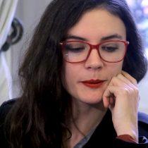 Ad portas de la votación de las 40 horas: Vallejo advierte que el Gobierno ha aplicado una