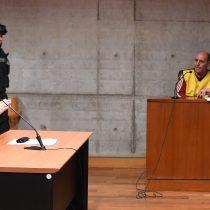 Familia de Hernández Norambuena apelará el fallo de ministro Carroza ante justicia brasileña y la CIDH