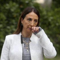 Ministra Pérez destaca liderazgo de Chile en materia económica tras críticas de