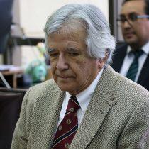 Corte Suprema revoca arresto domiciliario a empresario Carlos Cardoen
