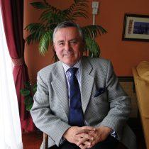 Concejales de Puerto Varas solicitan la destitución del alcalde Ramón Bahamonde