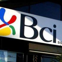 BCI reacciona ante requerimiento presentado por la FNE: han actuado