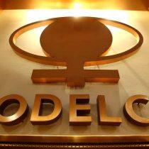 Codelco suspende servicios de empresas contratistas por 30 días y pidió acogerse a la Ley de Protección al Empleo