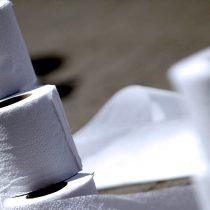 Compensaciones del papel higiénico: comienza el pago de los 14 mil pesos a los pensionados