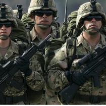 Réplica - El nuevo rol de los militares: bomberos, salubristas y policías