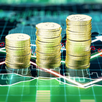 Algunas Limitaciones de la Política Monetaria