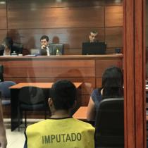 Seguridad pública y el rol de los jueces
