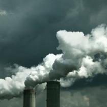 Cambio climático: ya están en marcha los lobbies