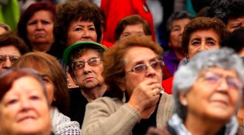 El error de origen de Fernando Atria en su tesis sobre las pensiones