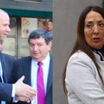 La narcopolítica en Chile y las relaciones entre Gobierno y oposición