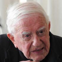 El obispo Piñera y la larga lista de los familiares del poder