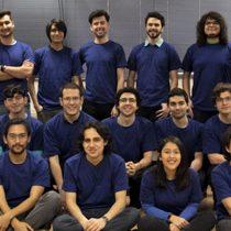 Equipo de robótica chileno obtuvo el segundo lugar en mundial RoboCup2019
