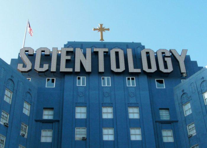 Mujeres denuncian a la Iglesia de la Cienciología por encubrimiento de abusos sexuales