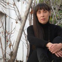 Directora de obra basada en caso de Joane Florvil: