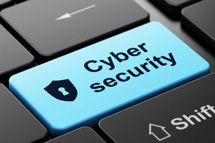 """Si te roban datos, llámalo """"cracker"""" y no hacker"""