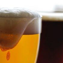 Diputado Gabriel Silber (DC) propone prohibir consumo de alcohol en celebraciones laborales de Fiestas Patrias