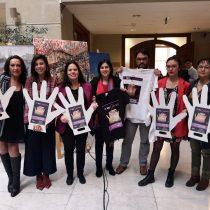 Senado aprobó el proyecto de Ley Gabriela que endurece las penas por femicidio e incluye la violencia en el pololeo