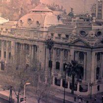 A 180 años de la invención de la fotografía: Biblioteca Nacional presenta su daguerrotipo