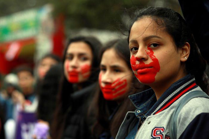 Villa Alemana y Quilpué: de la eterna juventud al círculo de la violencia