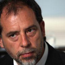 Girardi solicita la baja del general a cargo de Fuerzas Especiales por violación a los Derechos Humanos
