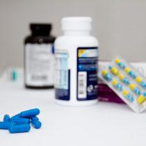 Mes del corazón: medicamentos de uso frecuente pueden aumentar el riesgo cardiovascular