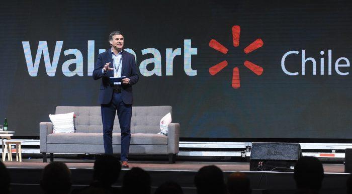 Sustentabilidad, e-commerce e inclusión: la ruta del retail del siglo XXI