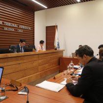Tribunal Ambiental de Valdivia anula RCA de tronaduras de Mina Invierno