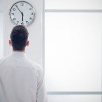 Las políticas públicas y el debate sobre la jornada de 40 horas