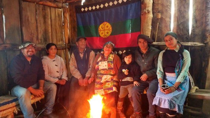 Tour operadores de turismo indígena potencian sus experiencias en rueda de negocios