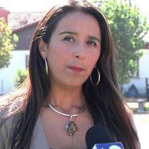 Desafortunado comentario de alcaldesa de Hualpén a concejala sobre maternidad es criticado en redes sociales
