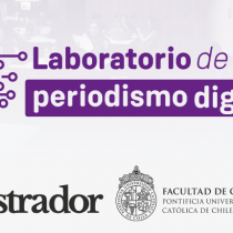 Alianza entre la Facultad de Comunicaciones de la Universidad Católica y El Mostrador abordará los desafíos del periodismo digital