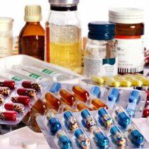 Colegio de Químico-Farmacéuticos llama a no comprar hidroxicloroquina o cloroquina sin correcta indicación médica
