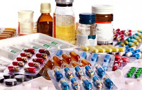 Intoxicación voluntaria: intentos de suicidios de menores con fármacos se triplican