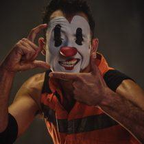 Fundación lanza campaña para destacar el trabajo y trayectoria del circo chileno actual